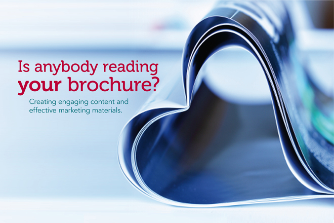 is-anybody-reading-your-brochure