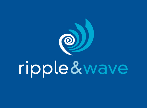 rippleandwave-logo