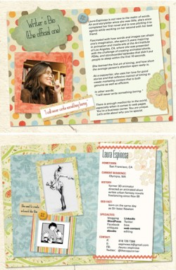 scrapbook-portfolio-laura-thumb