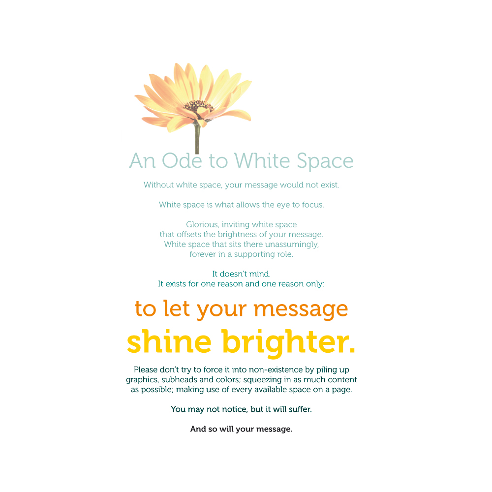 ode-to-white-space