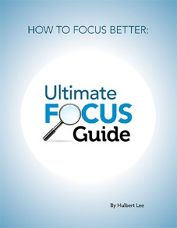 UltimateFocusGuide-thumb
