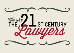 21st-century-lawyers-thumb