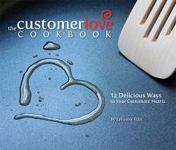 CustomerLoveCookbook-thumb