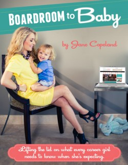 boardroom-to-baby-f