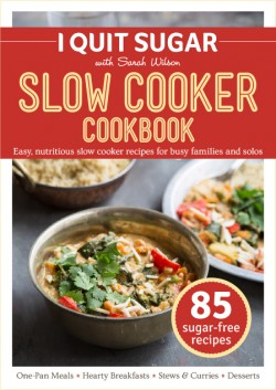 iqs-slowcooker-f